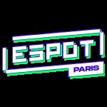 Lien vers le site web de ESPOT Paris l'espace de gaming pour toute la famille